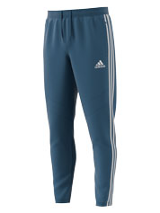 Adidas Sweatpants Detail Page