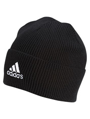 Adidas Player Accessories Detail Page