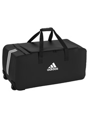 Adidas Team Kit Bags Detail Page