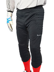 Precision GK Pants Detail Page