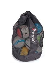 Precision Ball Sacks & Bags Detail Page