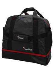 Precision Hardcase Bags Detail Page