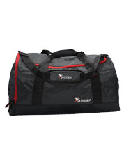Precision Team Kit Bags Detail Page