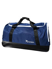 Precision Trolley Bags Detail Page