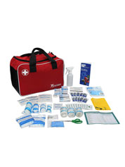 Medical Bags Detail Page