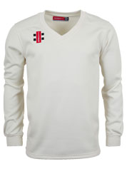 Gray-Nicolls Sweaters Detail Page